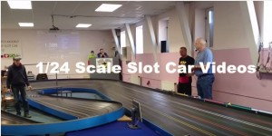 124-slot-car-videos (1)