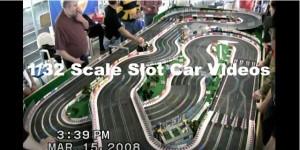 132-slot-car-videos (1)