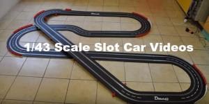 143-slot-car-videos
