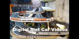 digital-slot-car-videos