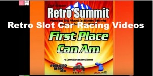 retro-slot-car-racing-videos