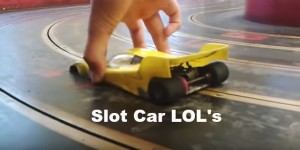 slot-car-lol