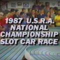 1987 USRA National Championships