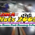 2005 USRA Division 1 National Championships