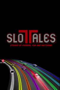 SlotTales