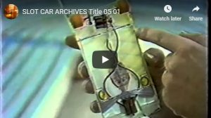 1987 Pre-Nats Interview with Csaba Szekelyhidi