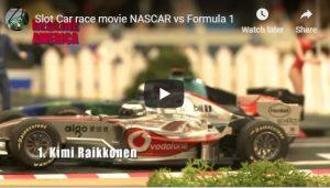 slot-car-race-movie