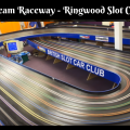 Millstream Raceway - Ringwood Slot Car Club