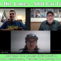 Between the Lanes Episode #88