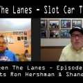 Between the Lanes Episode #94