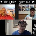 Between the Lanes Episode #112