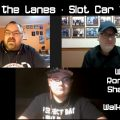 Between the Lanes Episode #114