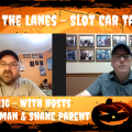 Between the Lanes Episode #116