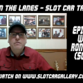 Between the Lanes Episode #122
