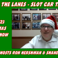 Between the Lanes Episode #123