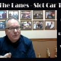 Between the Lanes Episode #125