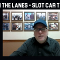 Between the Lanes Episode #126
