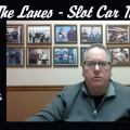 Between the Lanes Episode #128