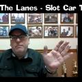 Between the Lanes Episode #131