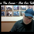 Between the Lanes Episode #132