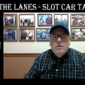 Between the Lanes Episode #134