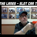 Between the Lanes Episode #138