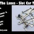 Between the Lanes Episode #144