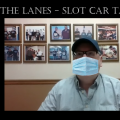 Between the Lanes Episode #146