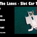 Between the Lanes Episode #148