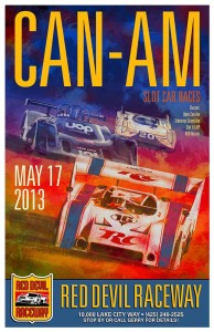 2013_Can-Am2