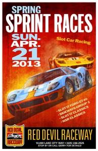 2013spring_sprint